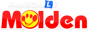 Logo der Fahrschule Molden
